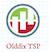 OldDix TSP